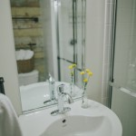 AC Bathroom