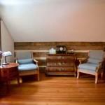 Log Home 6