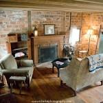 SQ Living Room
