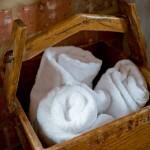 SQ Towels