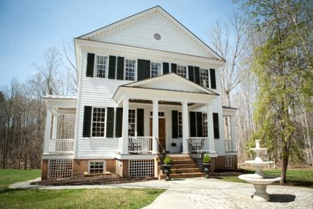 riddick-house