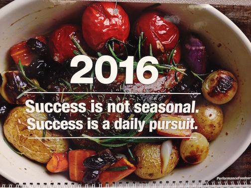 Success Not SeasonalJPG