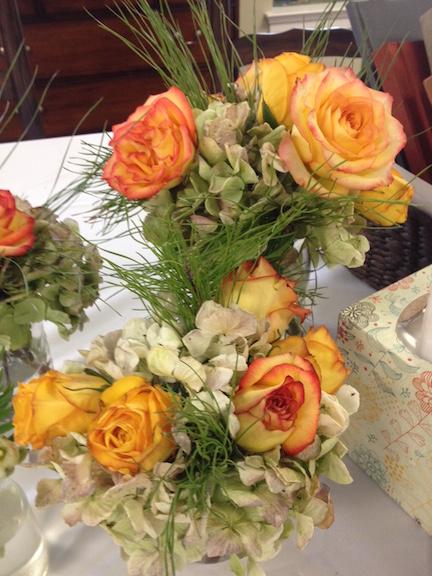 Roses 030516