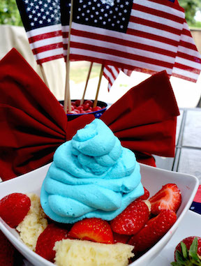 red-white-and-blue-strawberry-shortcake2
