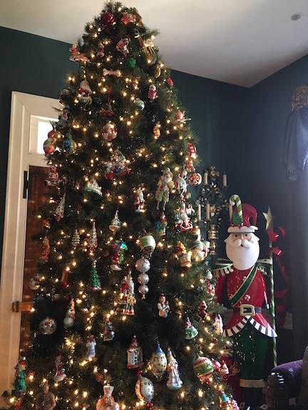 christmas-2016-riddick-tree