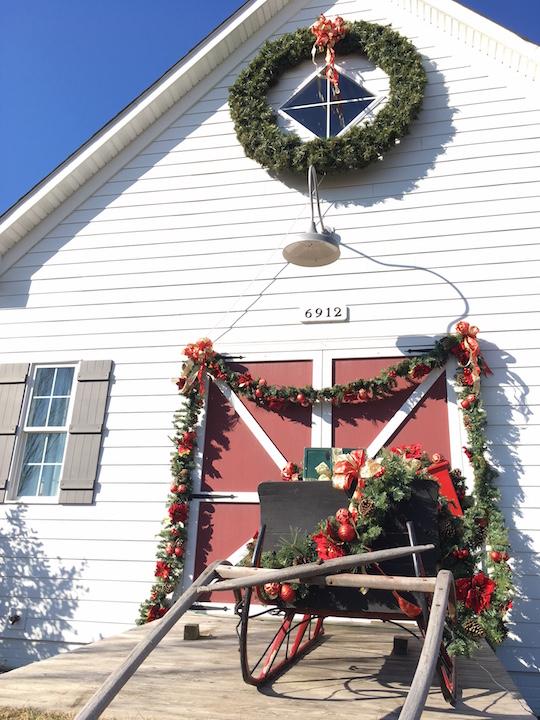 christmas-2016-sleigh