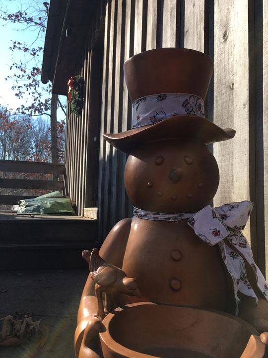 christmas-2016-snowman-sq