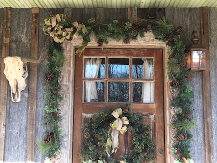 christmas-2016-tobacco-barn