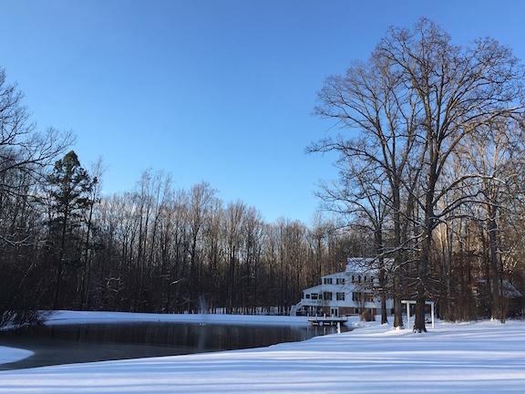 first-sr-snow-2017