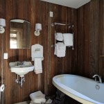 Bedford Bath