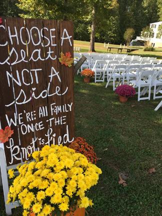 Fall Wedding 2017 02